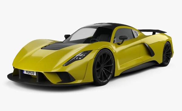 برترین شرکت های تیونینگ خودرو