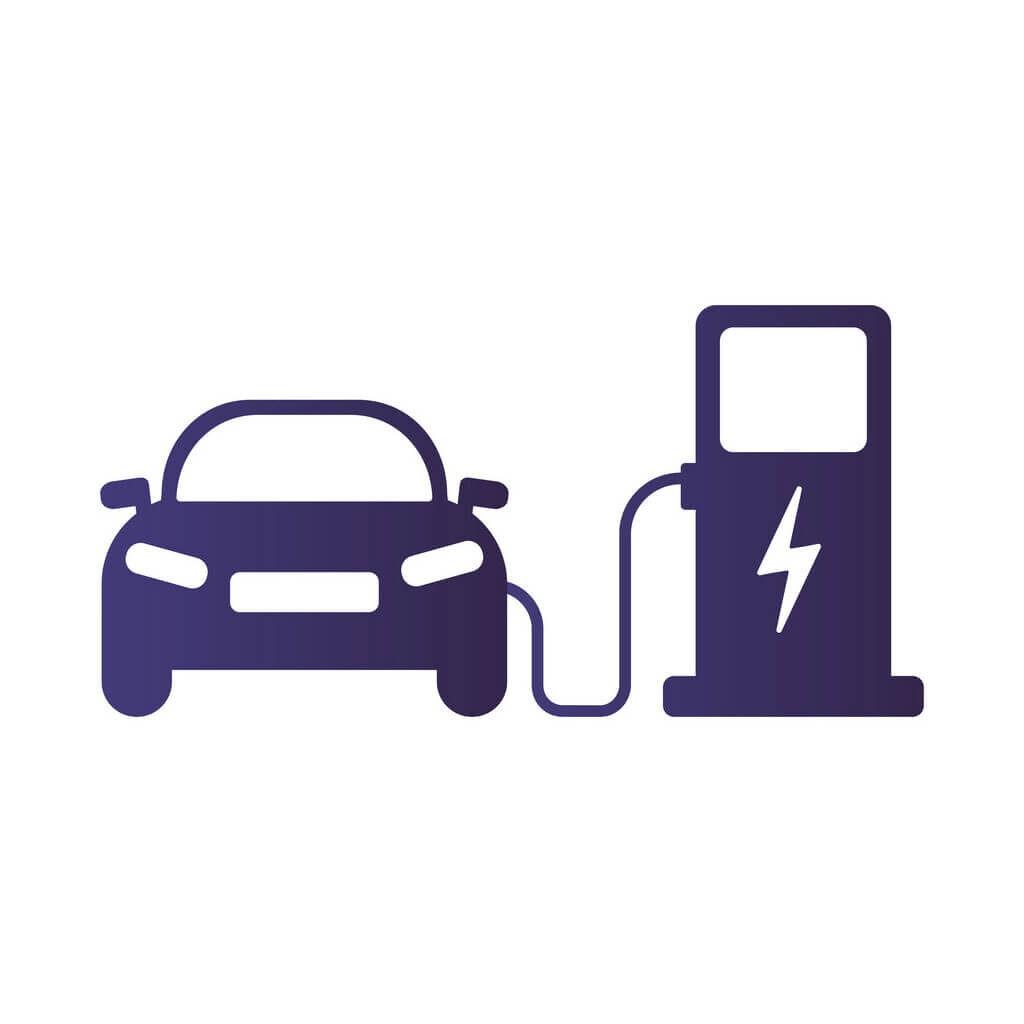 آشنایی با خودروهای برقی